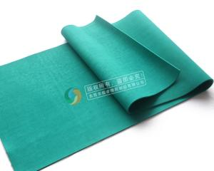 China yoga pants for women, yoga outfit, natural fitness yoga mat of factory price on sale