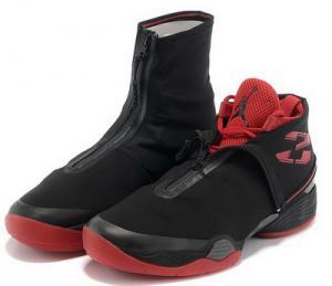 online store 52681 08a7d wholesale cheap Nike Air Jordan XX8 Shoes 41-47 distributor