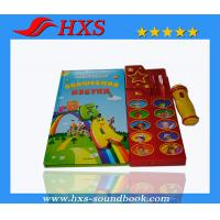 Promotional Wholesale Hot Selling Musical Instrument For Child