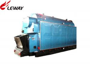 China Two Years Warranty Biomass Steam Boiler Traveling Chain For Automatic Combustion on sale