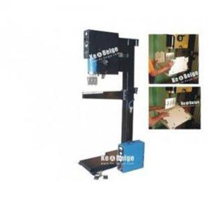 China KBG-1526H Ultrasonic riveting machine on sale