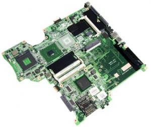 China ATX Intel DDR3 Integrated toshiba laptop motherboards for C660 on sale