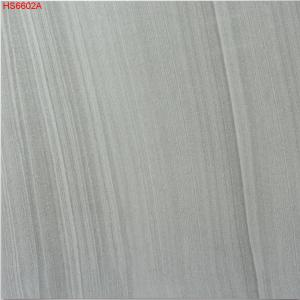 China Acid Resistant Ceramic Tile Flooring For Company With Low Water Absorption on sale