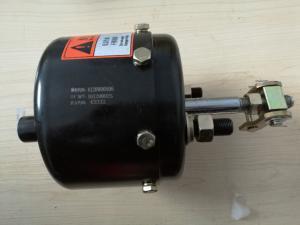China SDLG Wheel loader parts,  L956F L968F L938F Wheel loader parts, 412000506  SPRING BRAKE CHAMBER on sale