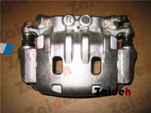 China Front Disc Universal Brake Calipers For Ford Ranger / Mazda BT-50 , 1454527 , 1454526 on sale