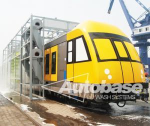 China Joint automatique AUTOBASE- T10 de train on sale