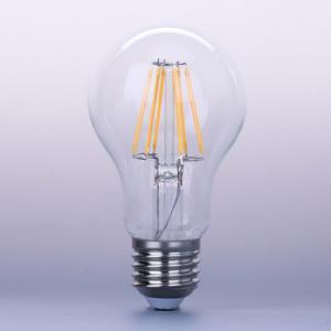 China Superlink High quality LED bulb light glass 2W Power Vietnam on sale