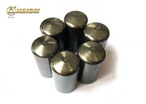 China High Pressure Grinding Roll HPGR Cemented / Tungsten Carbide Studs on sale