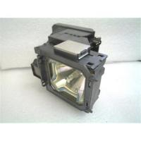 170W - 220W DLP Replacement christie projector lamp for F20 SX+ Medical, F20 720