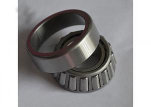China Cylindrical /Taper Roller Bearing 30318 With Steel Cage  For Automobile High Speed/Temperature Stainless on sale