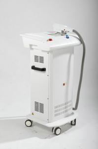 China 15-50J Acne Removal E-Light Ipl Machine , Rf Beauty Device For Medical on sale