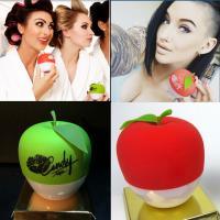 Painless Candylipz  Apple Lip Enhancer for Women /  Men Sexy Pouty Lip Plumping