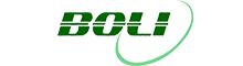 China Glucoamylase Enzyme manufacturer