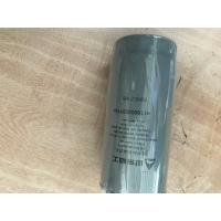 China SDLG brand LG936L Engine oil filters 4110000509164/Original