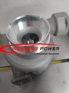 China Jingsheng Diesel Engine Turbocharger TD09H For CAT 980 Loader on sale