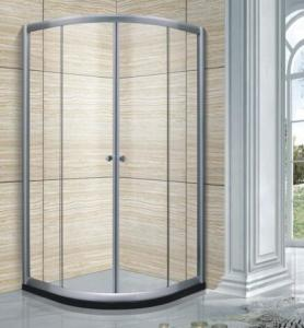 shower enclosure shower glass shower door b 3901 for sale rh sanitarywarechina com sell everychina com