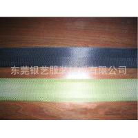 Car Seat Safety Nylon Belt Webbing