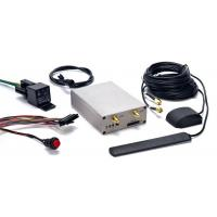 Fl-2000g Advanced Avl Real Time Gps Tracking Device -160db Sensitivity Sms / Gprs Data Transmit