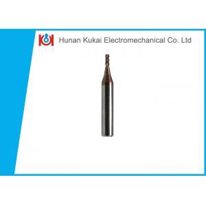 China 2.0mm Standard Cutter Key Guide Pins for Car Key Cutting Machine supplier