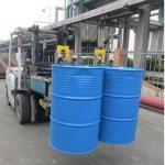 Acetato isobutílico del precio de fábrica (CAS ningún 110-19-0)