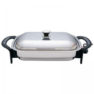 China electric fish and chips fryers on sale