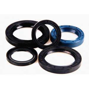 China Silicone Rubber Gasket Seal O Ring on sale