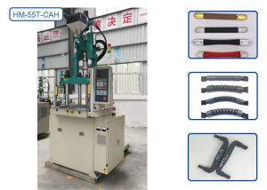 China Hommar Energy Saving Injection Molding Machine HM-55T-CAH CE Approved on sale