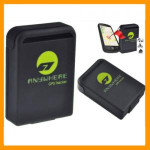China Pet gps tracker, Personal gps tracker, Child tracker, tk106 on sale