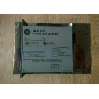 China ALLEN-BRADLEY SLC 500 DH-485 LINK COUPLER 1747-AIC SERIES B - OPEN BOX / NEW on sale