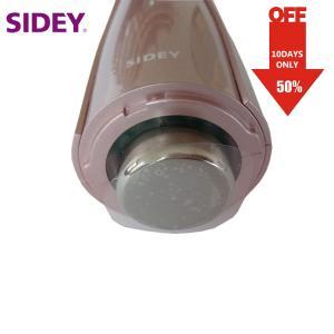 Quality Portable Ultrasonic Nano Spray Meter Home Use Beauty Machine SIDEY for sale