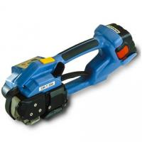 China ORT-200 Battery Strapping Tool ORGAPACK on sale