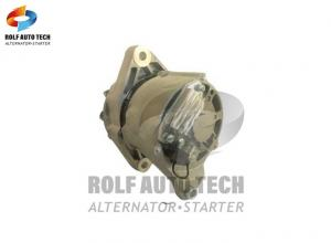 China Lester 12v  Marelli Alternator 12029 / Car Starter And Alternator Fiat Hesston & Same Tractor Many Models on sale
