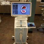 2008 système dentaire de la conception E4D de D4D avec le moulin et l'Ivoclar Vivadent