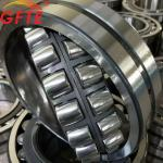 Hot sale good quality Spherical roller bearing 22210 with competitive price