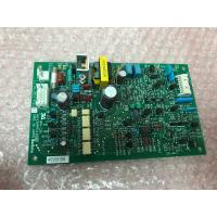 125C967450 Fuji Frontier Minilab PCB PZR22 Board
