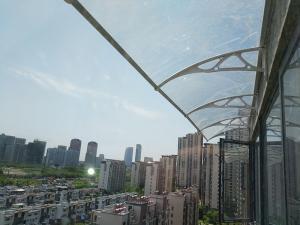 China Aluminum Canopy,PC canopy,DIY Awning,Window Canopy, Window awning on sale