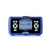 OBD SKP 900 Car Key Transponder Programmer Tool For All Cars With 500 Tokens