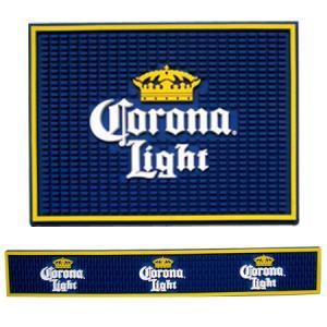 China 100% Eco-friendly SGS Standard PVC bar mat,beer mat,bar runner on sale