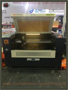 China Máquina del grabador del cortador del laser del CNC, cortador y grabador LS-CE6090 del laser on sale