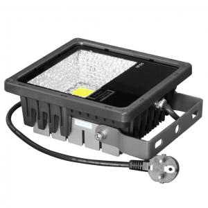 China High lumens 2400Lm portable High Power LED Flood Light fixtures for Hotel / Stage 240V on sale