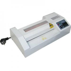 China A4 Pouch Laminator on sale