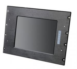 China Embedded Industrial LCD Monitor on sale