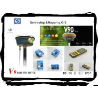 China Free Software Specially Recommend Best GPS Tracking Devices on sale