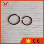 HE351VE HE351V turbo piston ring compressor side and turbine side for turbo repair kits