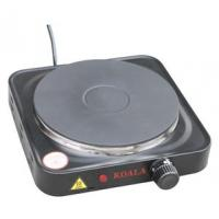 Electric Hotplate,Electric Cooking Plate