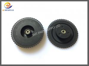China Original / Copy New SMT Machine Parts Assembleon Philips 402251612300 ITF2 8mm feeder parts on sale