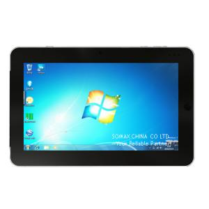 China tablet pc 3g sim card slot With Phone on sale