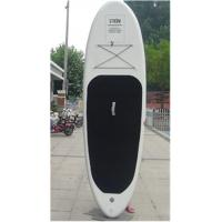 "5"" Thick SUP Inflatable Paddle Boards Includes Back Pack And Hand Pump"