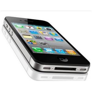 China Apple iPhone 4 16GB/32GB Black&white Verizon CDMA Smartphone CLEAN ESN supplier