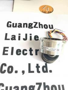 China V23401-T2010-B201 V23401-T2010-B201 V23401-T2010-B201 V23401-T2010-B201 TYCO on sale